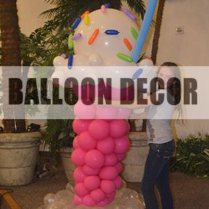 naples-best-balloon-decor-fort-myers