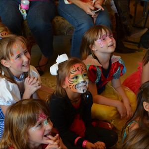 birthday-face-painting-magic-balloons-naples-fort-myers