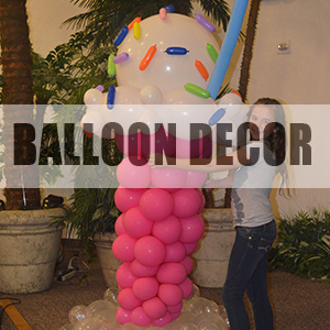 naples-best-balloon-decor-fort-myers